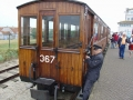 rtm-museum-ouddorp-15