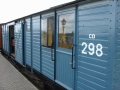 rtm-museum-ouddorp-21