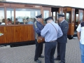 rtm-museum-ouddorp-22