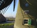 piershil-molen-jan2006-10