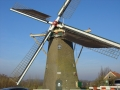 piershil-molen-jan2006-12