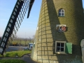 piershil-simonia-mrt2006-01