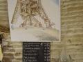 piershil-simonia-mrt2006-13