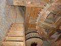 piershil-simonia-mrt2006-14