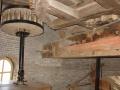 piershil-simonia-mrt2006-15