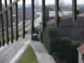 piershil-simonia-mrt2006-20