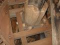 piershil-simonia-mrt2006-21