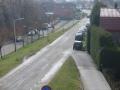 piershil-simonia-mrt2006-22
