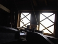 piershil-simonia-mrt2006-23