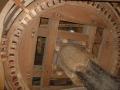 piershil-simonia-mrt2006-25