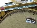 piershil-simonia-mrt2006-26
