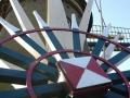 piershil-simonia-mrt2006-27