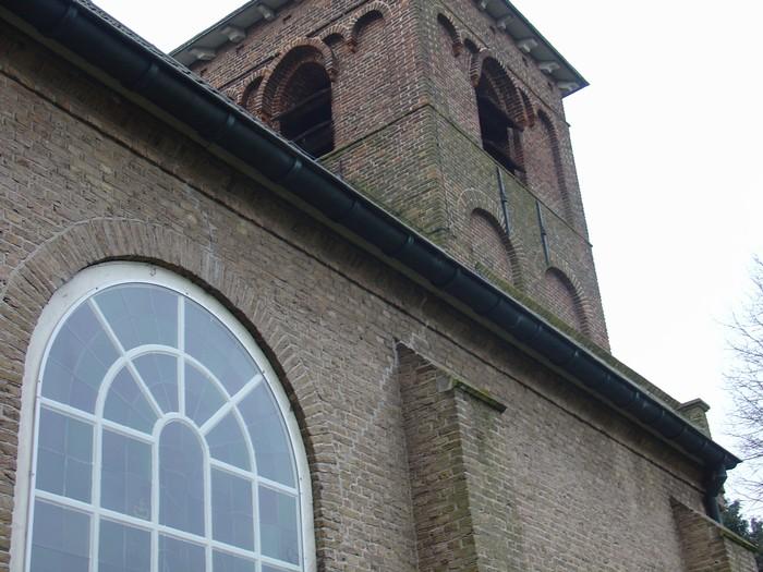 piershil-foto-kerk-buiten-06
