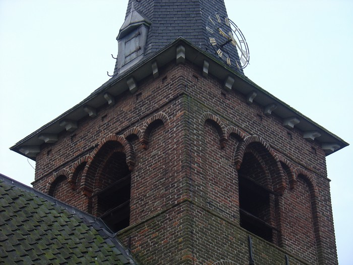 piershil-foto-kerk-buiten-07