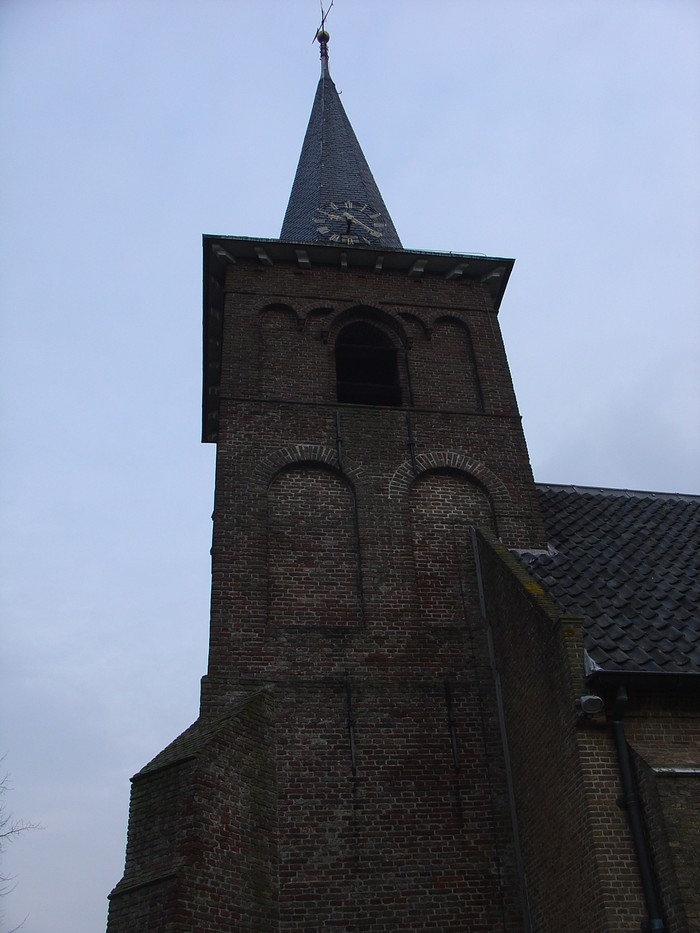 piershil-foto-kerk-buiten-10