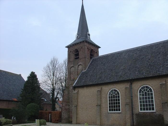 piershil-foto-kerk-buiten-12