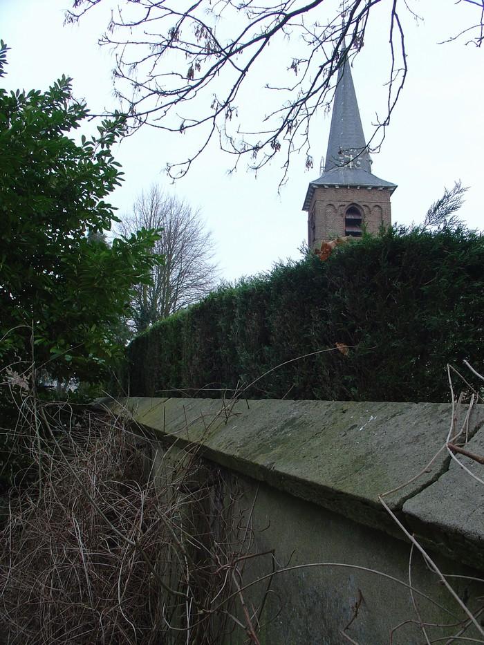 piershil-foto-kerk-buiten-23