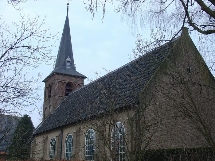 piershil-foto-kerk-buiten-31