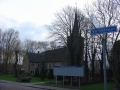 piershil-foto-kerk-buiten-01