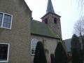 piershil-foto-kerk-buiten-05