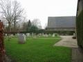 piershil-foto-kerk-buiten-15