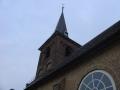 piershil-foto-kerk-buiten-18
