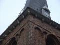 piershil-foto-kerk-buiten-19