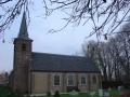 piershil-foto-kerk-buiten-20