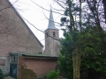piershil-foto-kerk-buiten-21