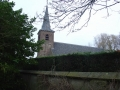 piershil-foto-kerk-buiten-22