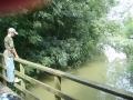 piershil-heemtuin-2007aug-27