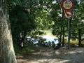 piershil-heemtuin-2007aug-30