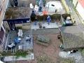 piershil-hoogwerker-14april2007-10