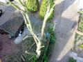 piershil-hoogwerker-14april2007-11