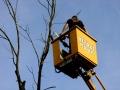 piershil-hoogwerker-14april2007-19