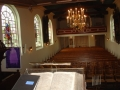 piershil-foto-kerk-binnen-01