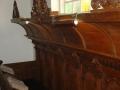 piershil-foto-kerk-binnen-03