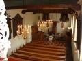 piershil-foto-kerk-binnen-07