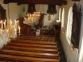 piershil-foto-kerk-binnen-08