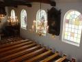 piershil-foto-kerk-binnen-12