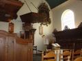 piershil-foto-kerk-binnen-17
