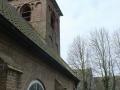 piershil-foto-kerk-binnen-21