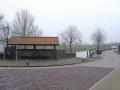 piershil-foto-kade-2007-14