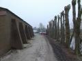 piershil-foto-kade-2007-24