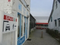 piershil-foto-kade-2007-28
