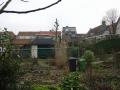 piershil-foto-kade-2007-30
