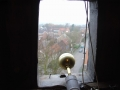 piershil-foto-kerk-intoren-17