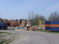 piershil-kievitstraat-6april2007-18