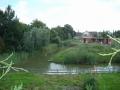 piershil-kievitstraat-aug2007-01