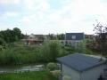 piershil-kievitstraat-aug2007-03